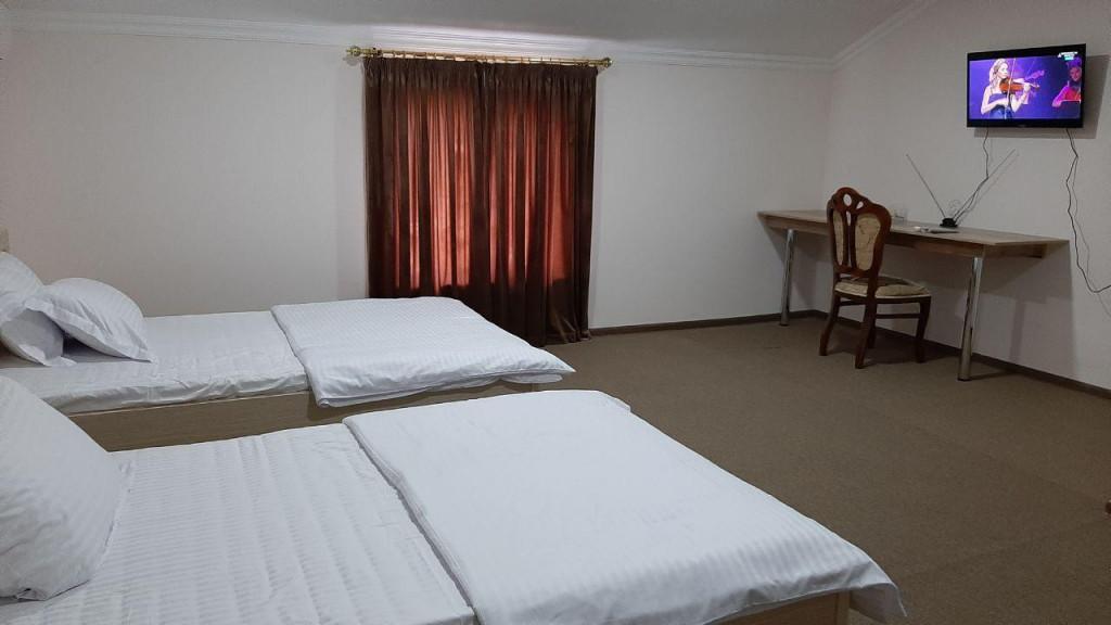 Room 3445 image 31929
