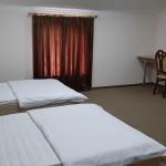 Room 3445 image 31929 thumb