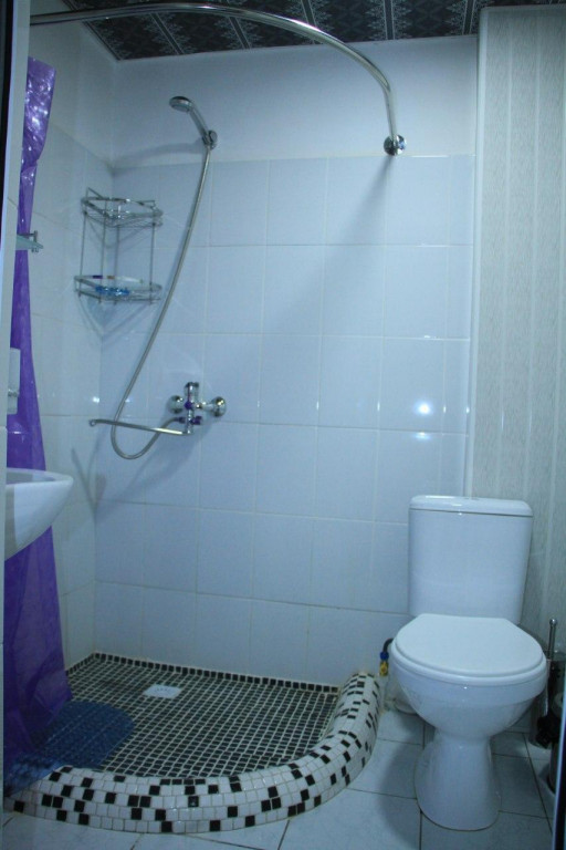 Room 3455 image 32012