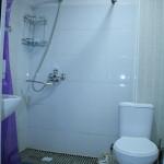 Room 3455 image 32012 thumb