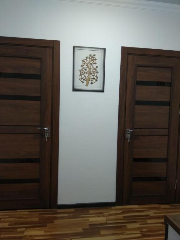 Room 3477 image 32255