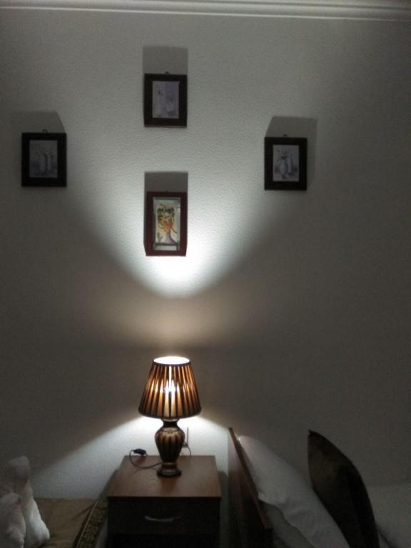 Room 3478 image 32256