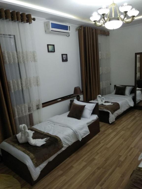 Room 3478 image 32257