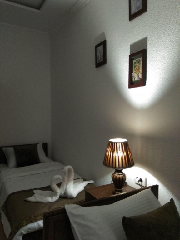 Room 3478 image 32259