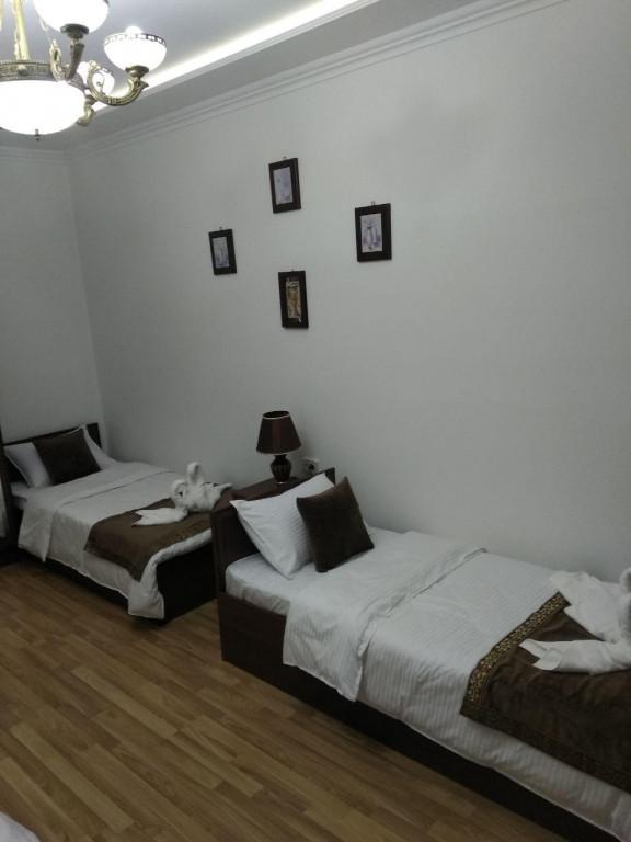 Room 3478 image 32260