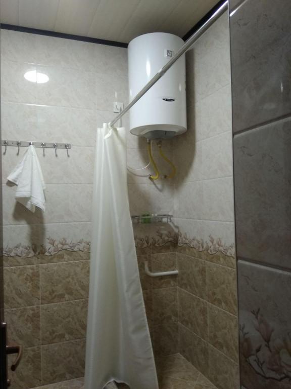 Room 3477 image 32267