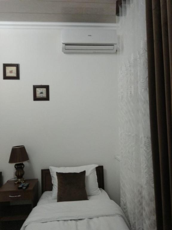Room 3477 image 32271