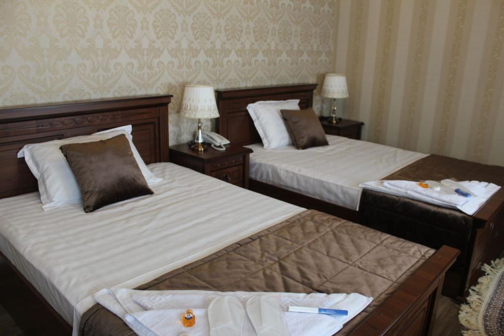 Room 3484 image 32301