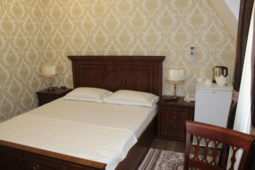 Room 3482 image 32302