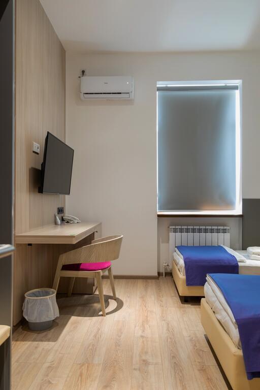 Room 3491 image 32420