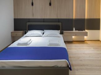IRIS Hotel - Image