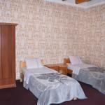 Room 3543 image 33021 thumb
