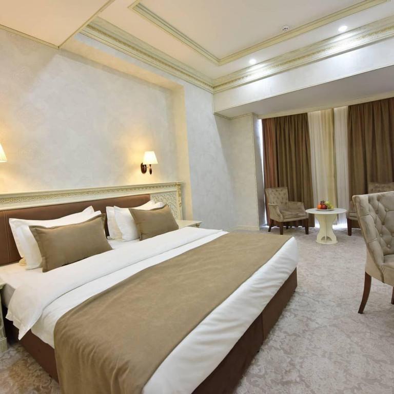 Room 3568 image 33370