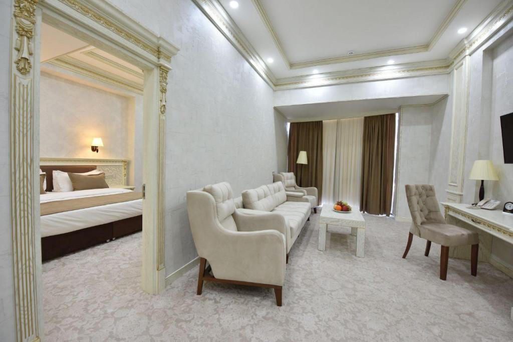 Room 3568 image 33374