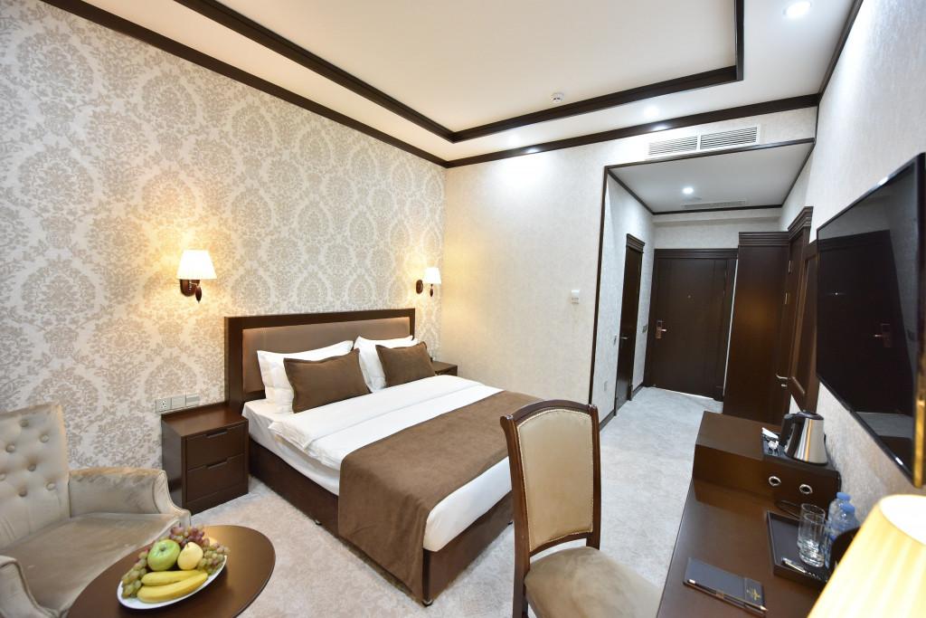 Room 3567 image 33397