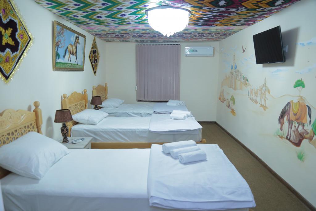 Room 3583 image 33551