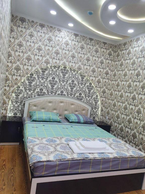 Room 3604 image 33684