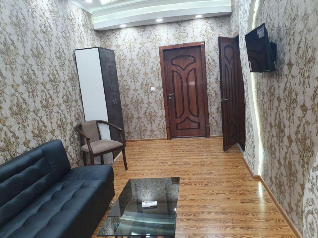 Room 3604 image 33687