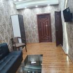 Room 3604 image 33687 thumb