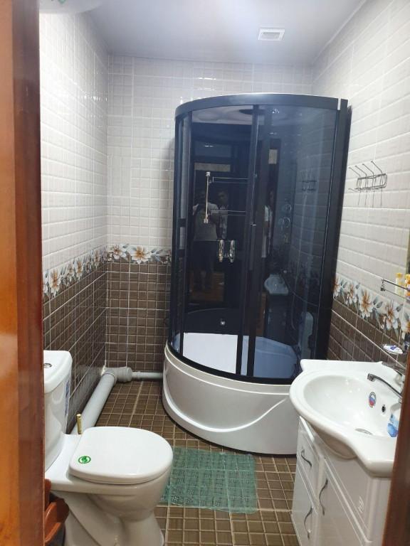 Room 3604 image 33685