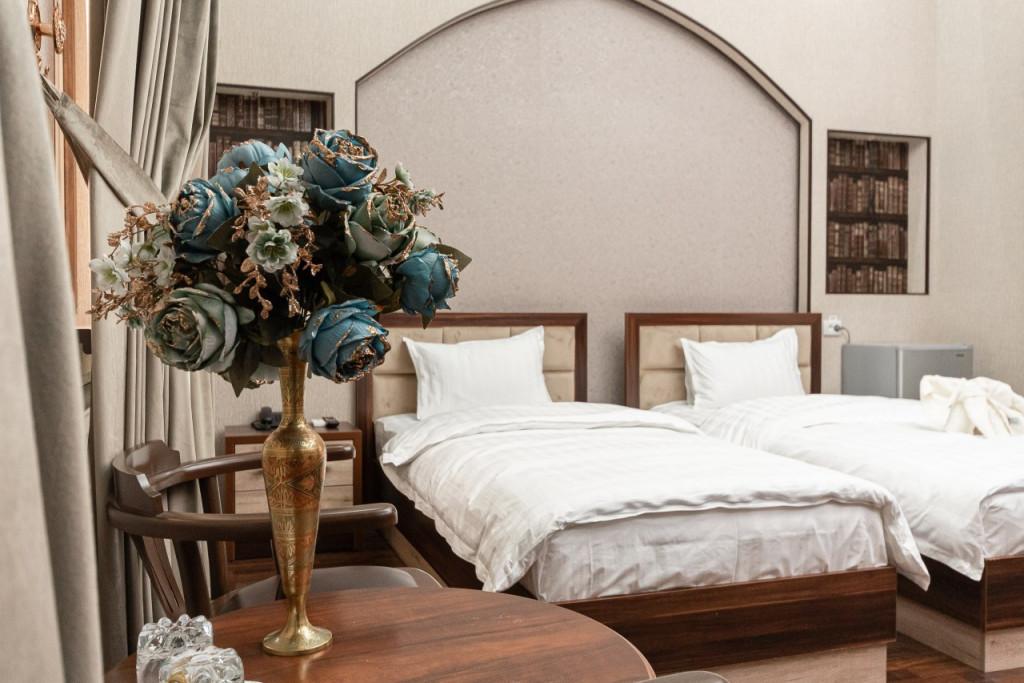 Room 3600 image 33829