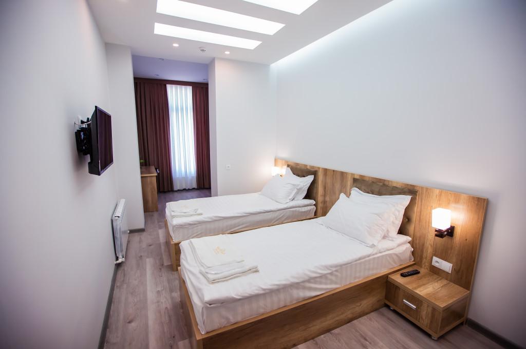 Room 3759 image 35849