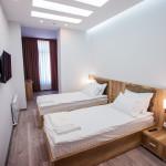 Room 3759 image 35849 thumb