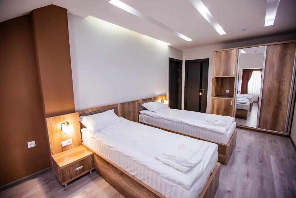 Room 3759 image 35851