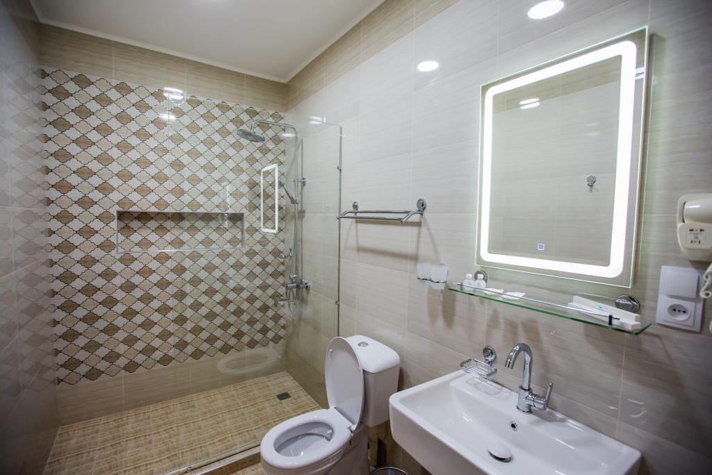 Room 3759 image 35864