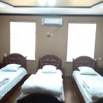 Room 3827 image 36388 thumb