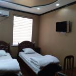Room 3828 image 36389 thumb