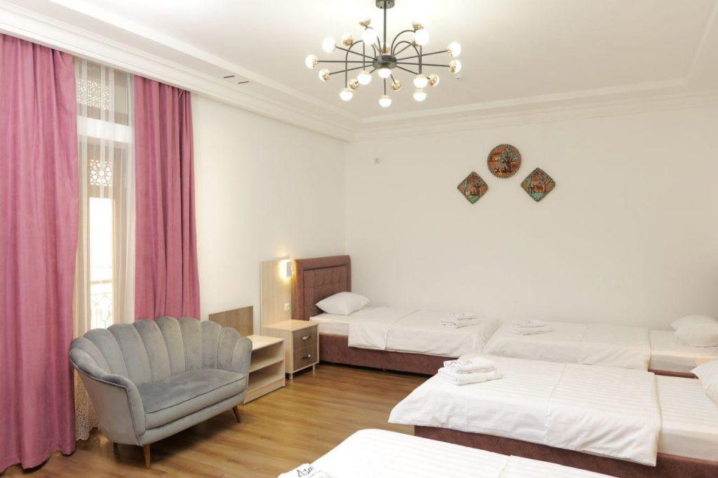 Room 3848 image 36503