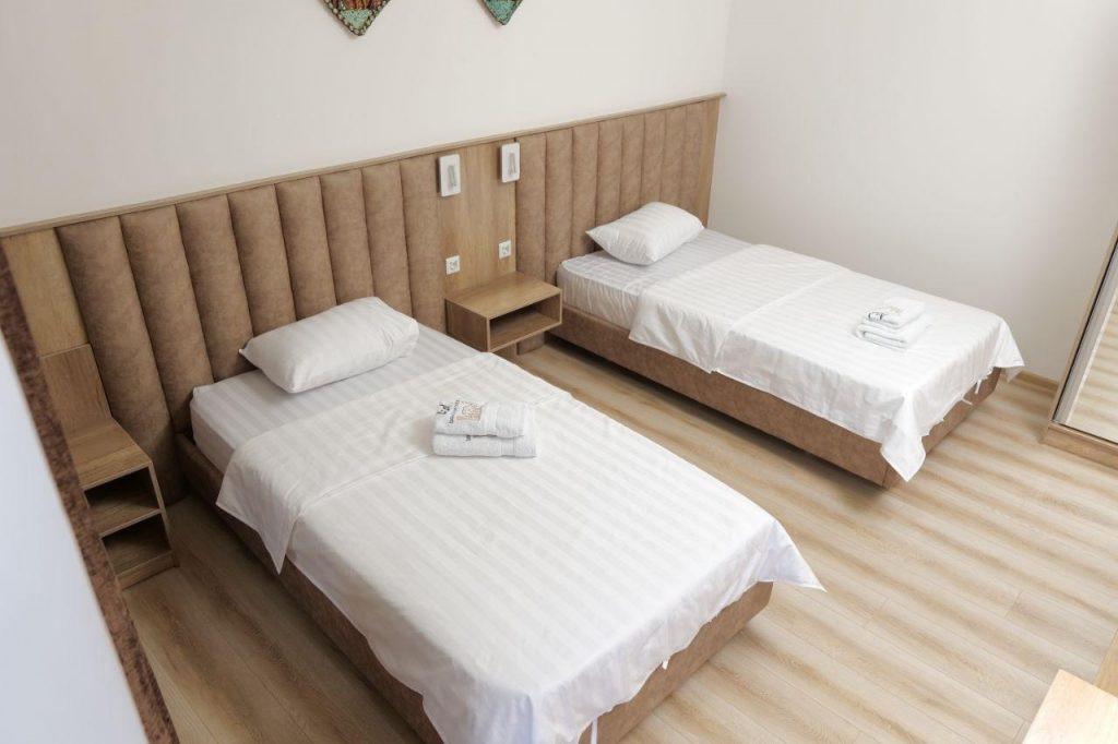 Room 3849 image 36504