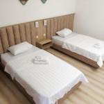 Room 3849 image 36504 thumb