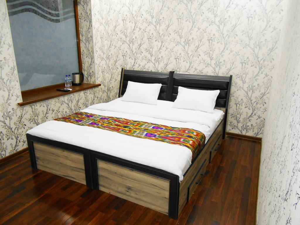 Room 3880 image 36734