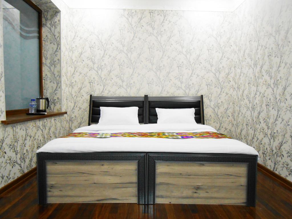 Room 3880 image 36735