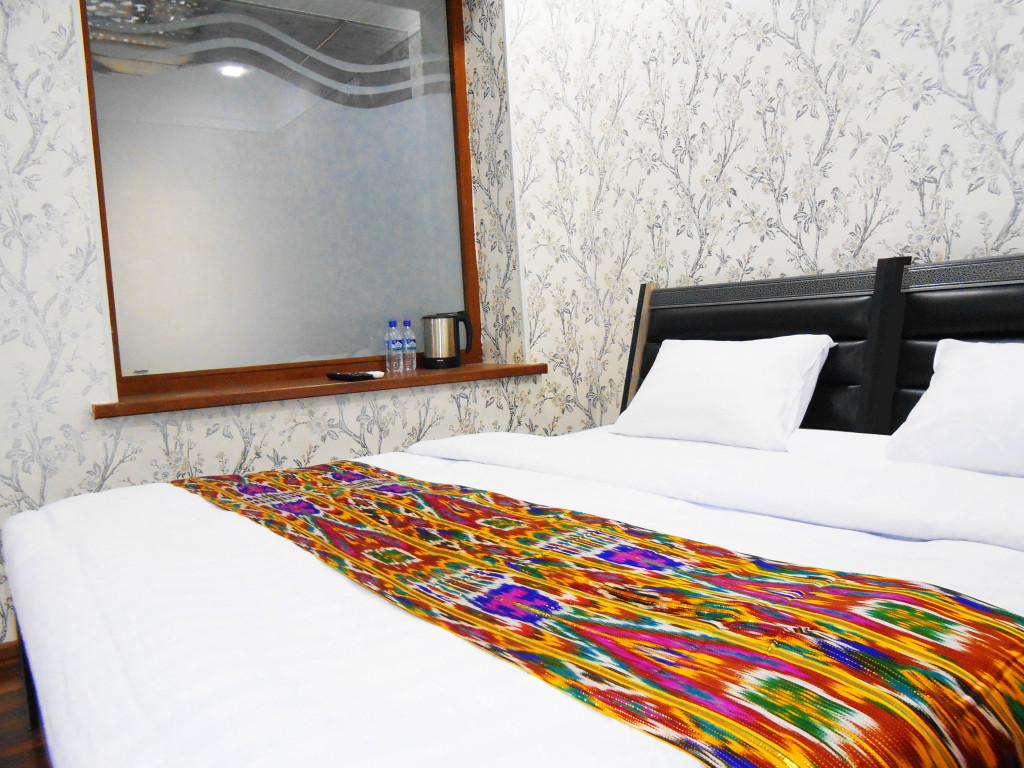 Room 3880 image 36736