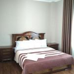 Room 3916 image 37455 thumb