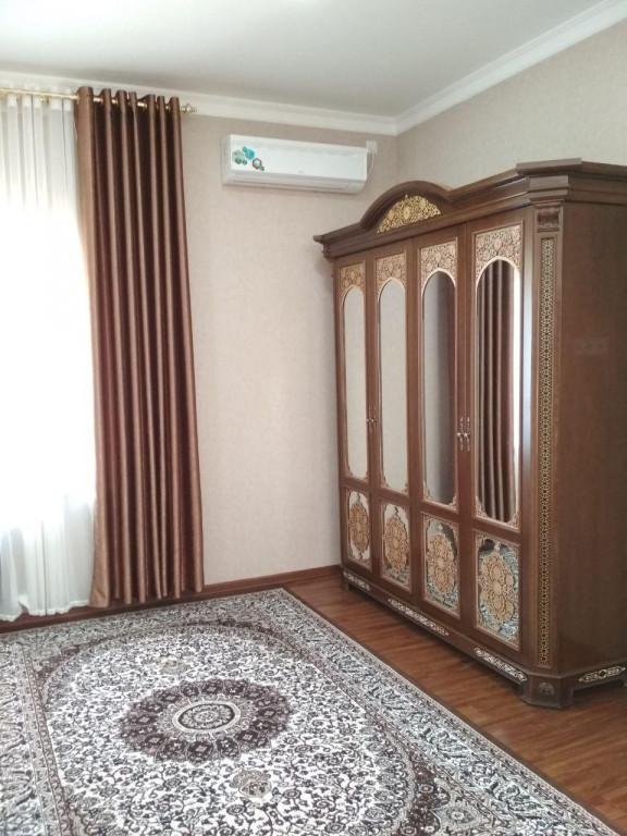 Room 3916 image 37457