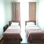 Room 3915 image 37459 thumb