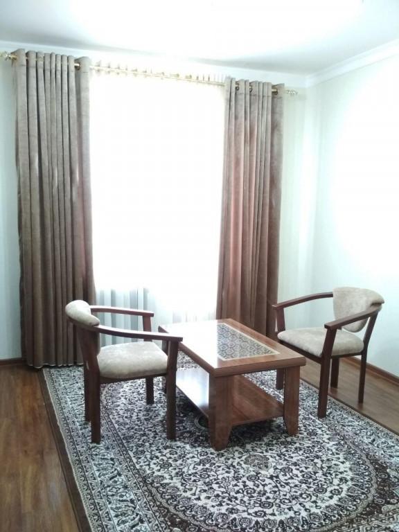 Room 3915 image 37460
