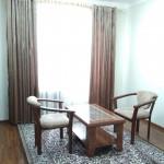 Room 3915 image 37460 thumb