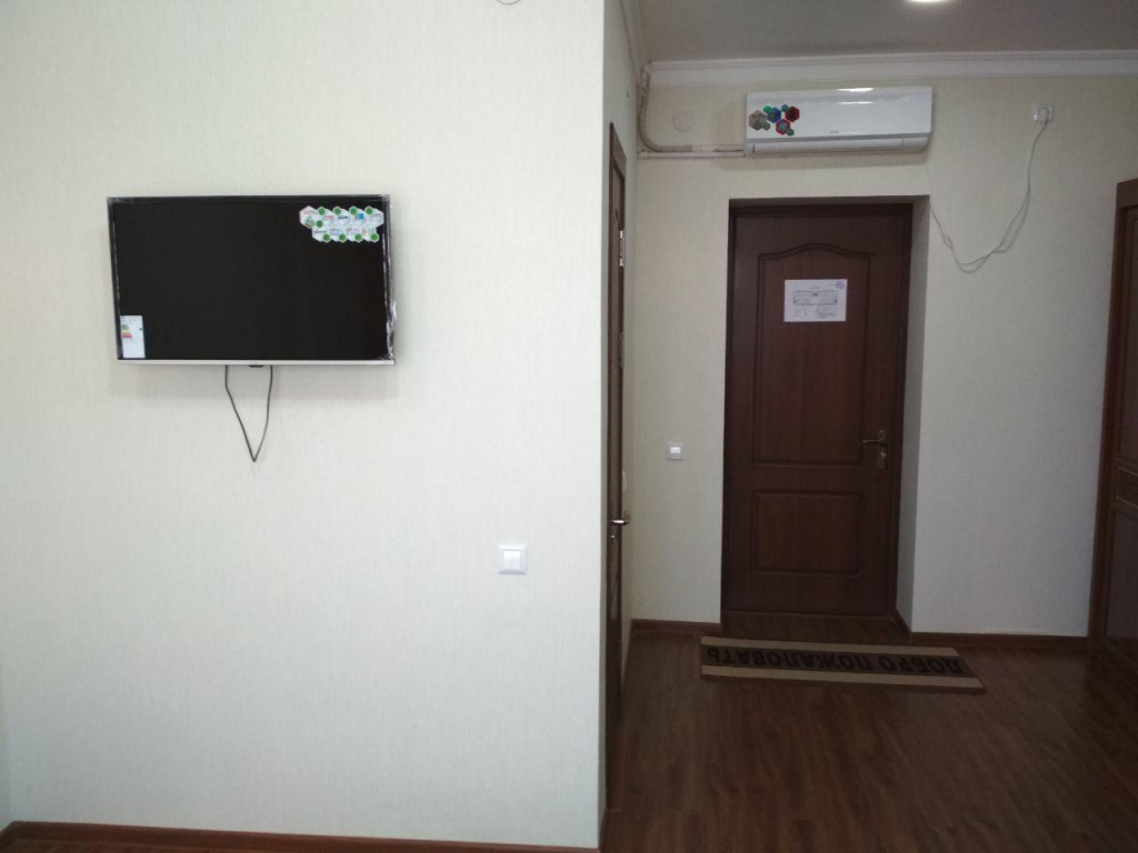 Room 3915 image 37458