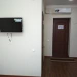 Room 3915 image 37458 thumb