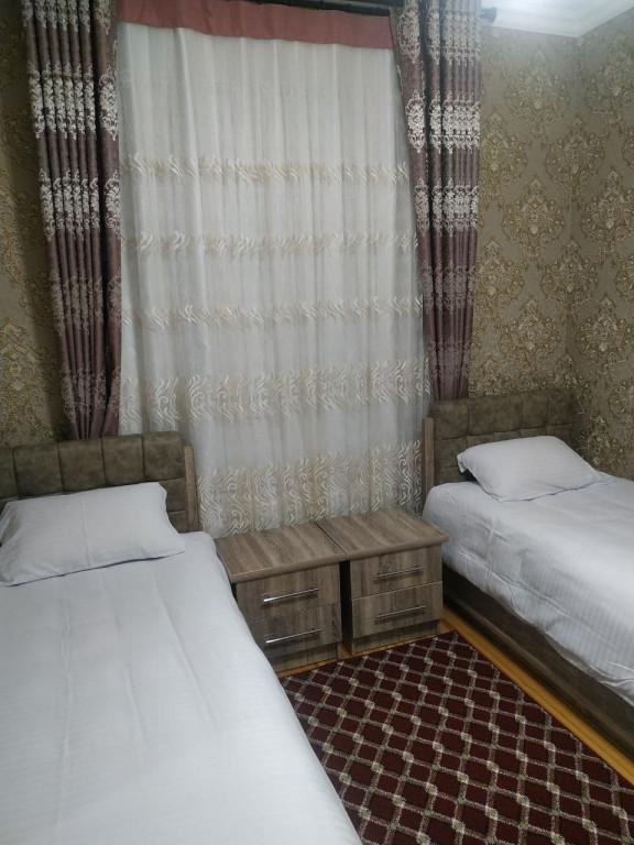 Room 3996 image 37569