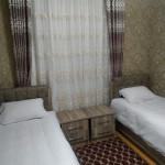 Room 3996 image 37569 thumb