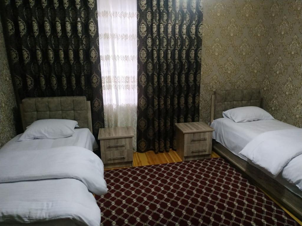 Room 3923 image 37568