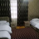 Room 3923 image 37568 thumb