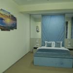Room 3939 image 37688 thumb
