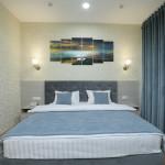 Room 3937 image 37704 thumb